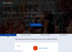 eventbee.com