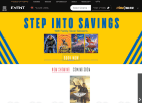 eventcinemas.com.au