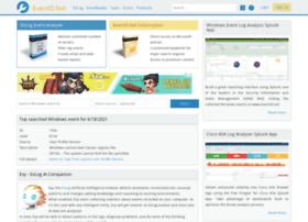 eventid.net