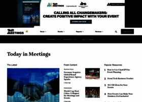 eventmanagerblog.com