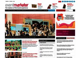 Eventmarketer.com