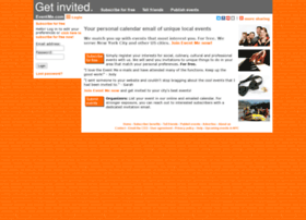 eventme.com