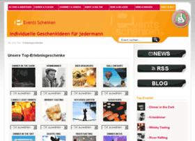 events-schenken.de