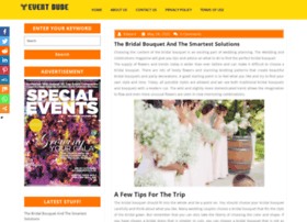 eventsetter.com