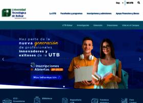 everano.unitecnologica.edu.co