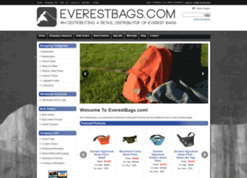 everestbags.com