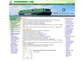 evergreen-line.com