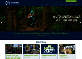 evergreenmtb.org