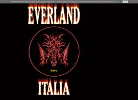 everlanditalia.it