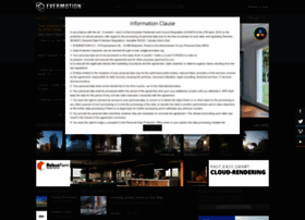 evermotion.org