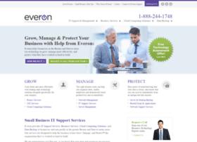 everonit.com