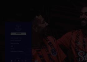 Evertonfc.com