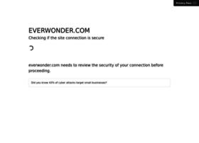 everwonder.com