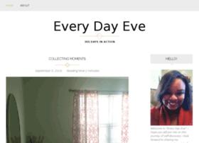 everydayeve.com