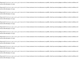 everydaymoney.ca