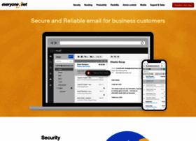 Everyone.net