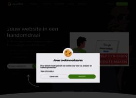 everyoneweb.com