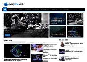 everyoneweb.es
