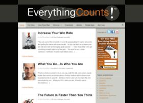 everythingcounts.com