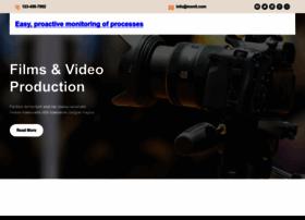 everythingdinosaur.co.uk