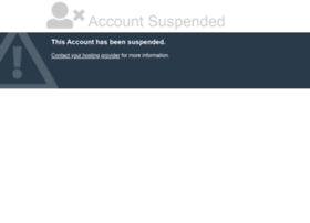 everythingmedicalbilling.com