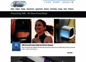 Everythingusb.com