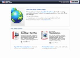 everywebsite.net