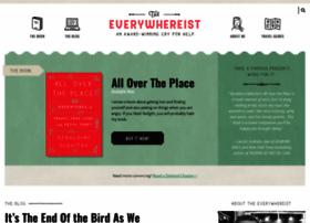 everywhereist.com