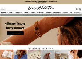 evesaddiction.com