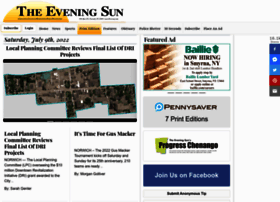 evesun.com