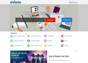 evisos.com.br