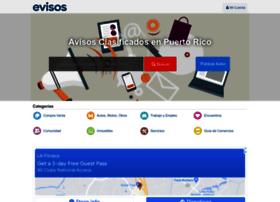 evisos.com.pr