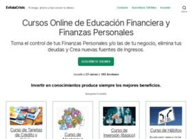 Evitalacrisis.com