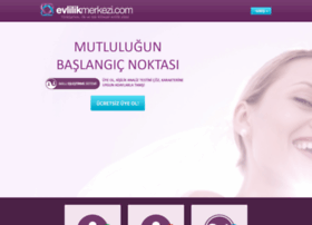evlilikmerkezi.com