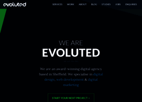 Evoluted.net