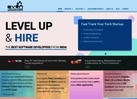 Evontech.com