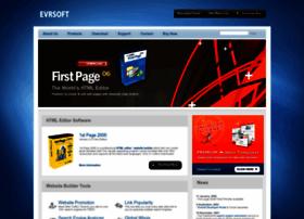 Evrsoft.com