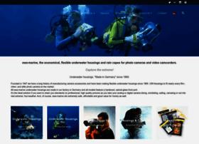 ewa-marine.com