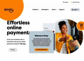 eway.com.au