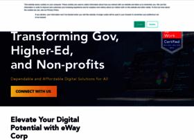 ewaycorp.com