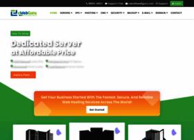 ewebguru.com