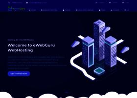 Ewebguru.net