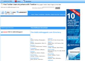 ewebindex.com