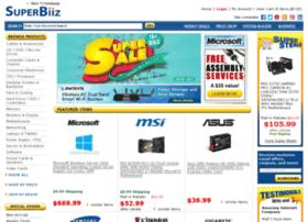 ewiz.com