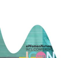 ewomennetworkconference.com