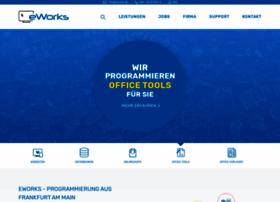 eworks.de