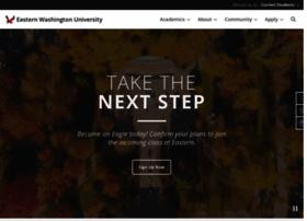 ewu.edu