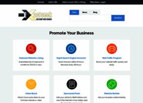 exactseek.com