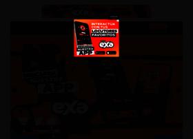 exafm.com