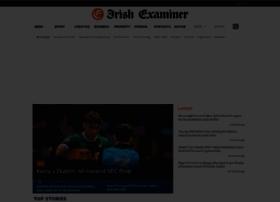 examiner.ie